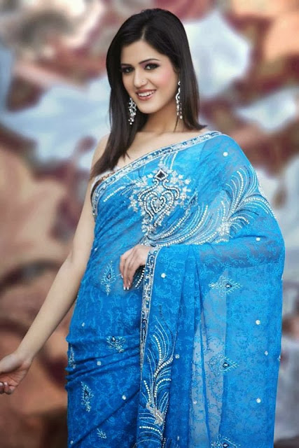 Isha Rikhi Hot Pictures, Isha Rikhi Wallpapers, Isha Rikhi hot, Isha Rikhi images, Isha Rikhi sexy