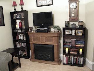 """bookshelf"