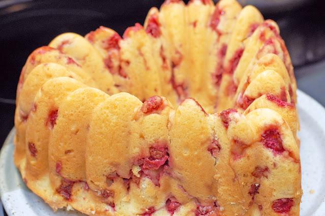 Bundt Cake Recipes Smitten Kitchen
