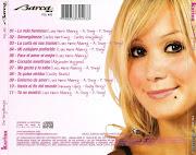 Artista: Karina Album:Sin Verguenza Formato: MP3 Bitrate: 128 kbps karina argentina sin verguenza trasera