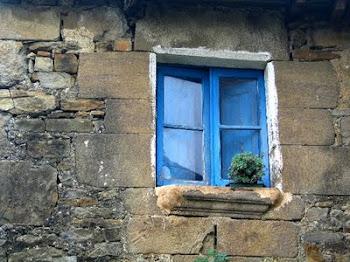Obrim la finestra