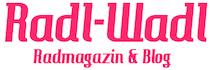 Radl-Wadl Radmagazin