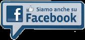 Follow by Facebook