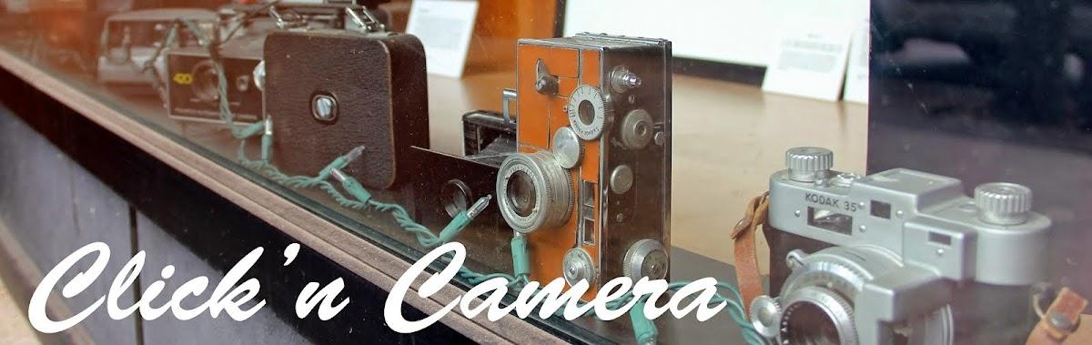 Click'n Camera