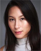 Yvonne Wan