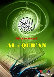 al quran%2Bmurotal Download MP3 Al Quran 30 Juz dan Terjemahan Bahasa Indonesia