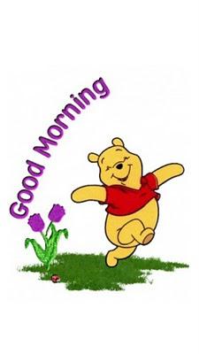 Winnie Pooh crtani film download besplatne pozadine slike za mobitele