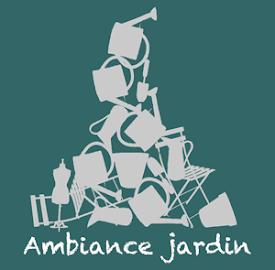 Ambiance-Jardin