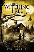 Curse of the Witching Tree (2015) ()