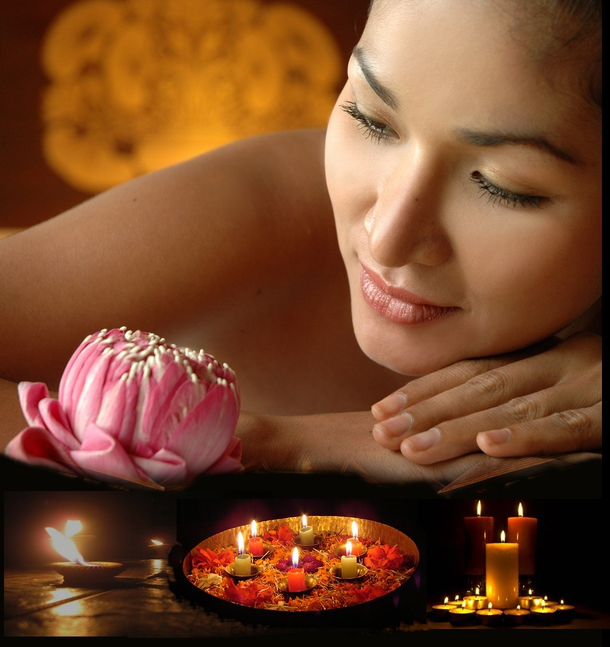 thai massage arhus aroma thai massage