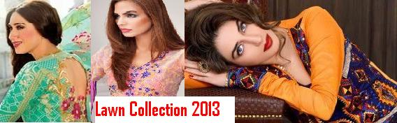 Clothes|Fabric|Lawn|Collection 2013|Party Wear|Wholesale Price