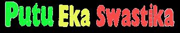 Putu Eka Swastika