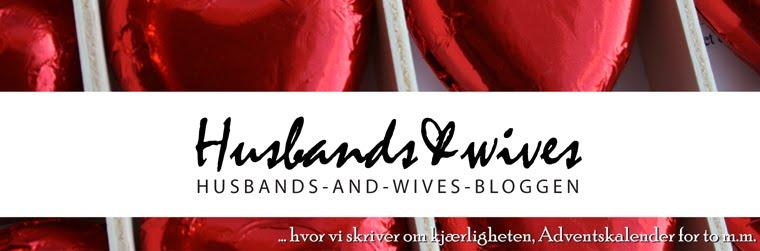 Husbands&wives-bloggen