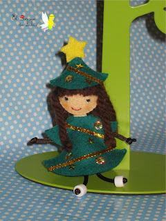 broche-fieltro-muñeca-navidad-arbol-christmas