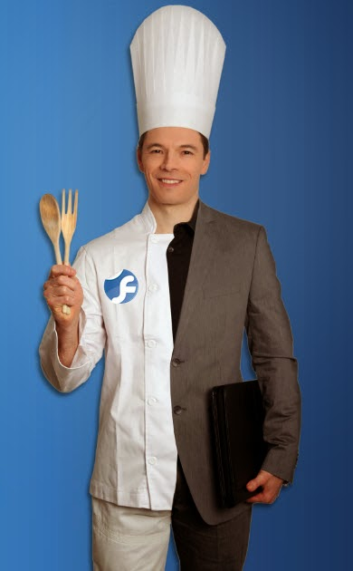 El 50% de los restaurantes aprueban la factura electronica