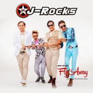 http://2.bp.blogspot.com/-lYZx3DbXLn0/UnhtAuYpQ8I/AAAAAAAAE2A/ZoRt4HJ1TSE/s190-c/J-Rocks+-+Fly+Away.jpg