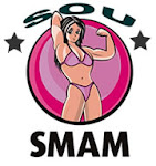 Sou Smam