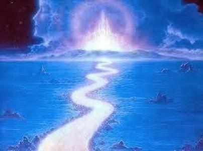 Bienvanida al Génesis de la Evolución Espiritual del Ser Yo Soy