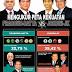 Jelang Pilpres 2014, Kemana Pilihan Hizbut Tahrir Indonesia