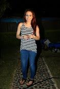 Aksha latest glamorous photos-thumbnail-5