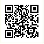 Acesse o nosso site pelo seu celular