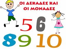 http://users.sch.gr/antafou/askhseis/mathimatika/a/dek-mon/dekades-monades.htm