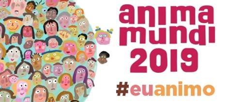 Anima Mundi abre campanha para financiar próxima edição do evento