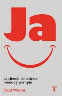 http://www.editorialtaurus.com/mx/libro/ja-la-ciencia-de-cuando-reimos-y-por-que/?utm_source=MEXICO+|+Me+gusta+leer&utm_campaign=83c2b5c612-MEXICO_Novedades_Enero&utm_medium=email&utm_term=0_dafa5fa592-83c2b5c612-24508933
