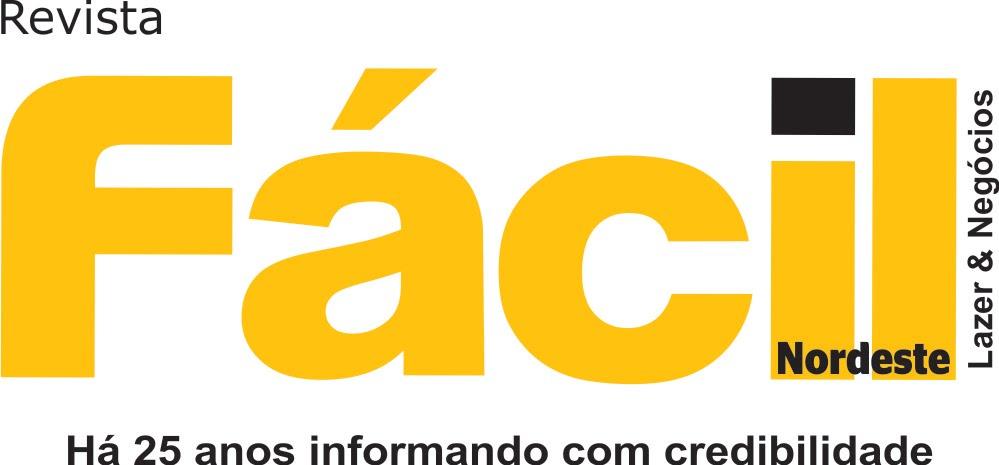 Revista Fácil Lazer e Negócios