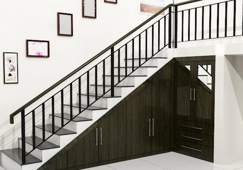 railing tangga minimalis modern: Daftar harga jual railing tangga minimalis april 2015 bengkel