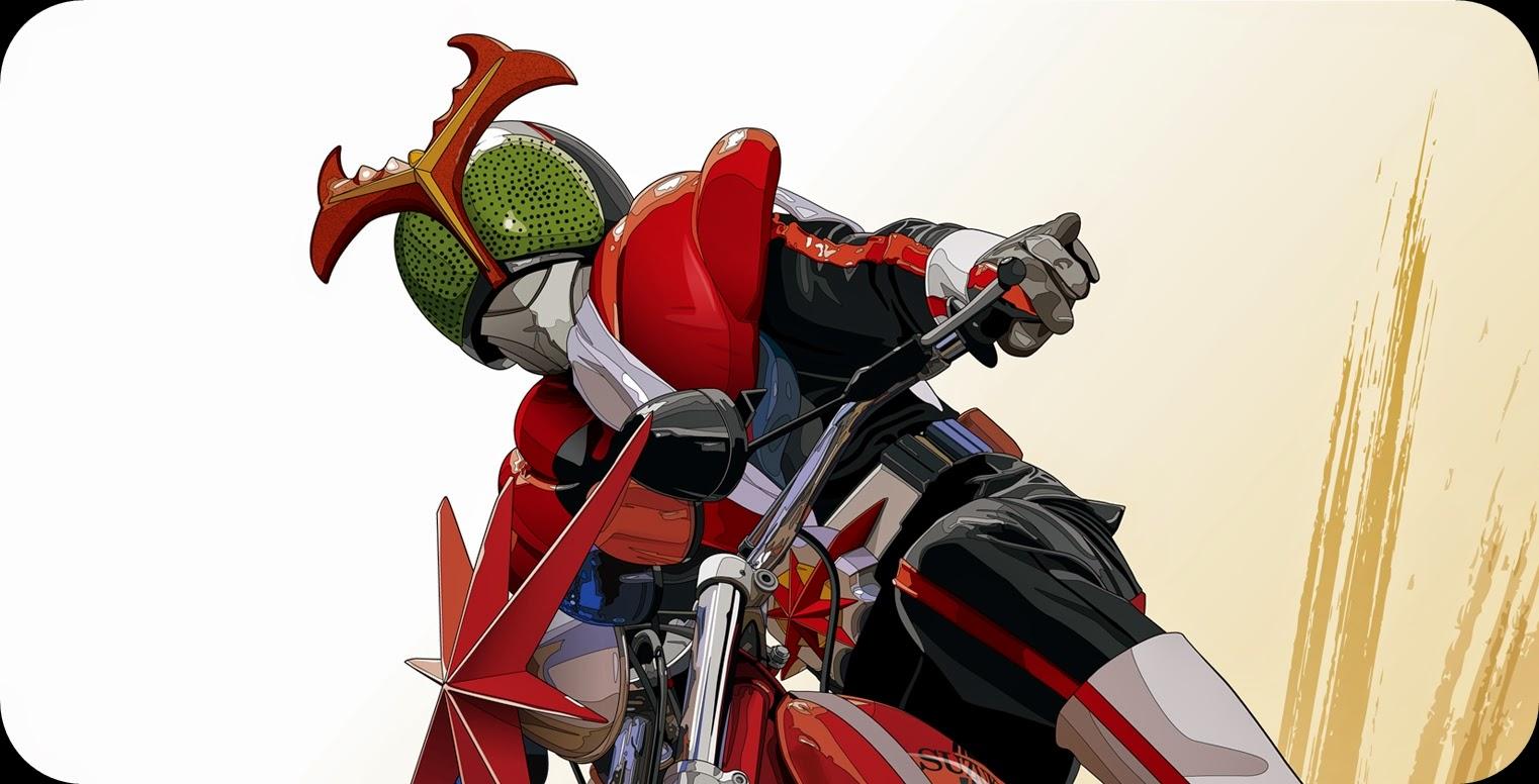 http://drmoroboshi.blogspot.com.br/2014/09/seguindo-sequencia-dos-riders-kamen.html