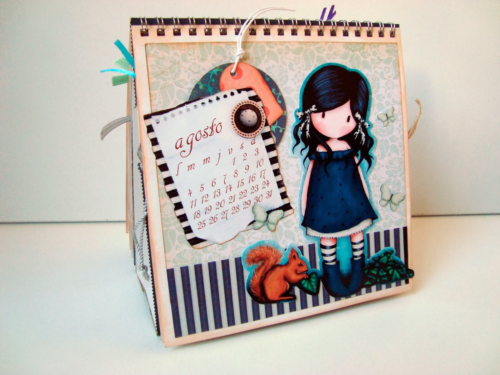 calendario_gorjuss_agosto