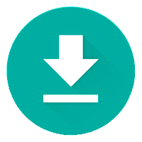 Advanced Download Manager Pro v5.0.9 Apk