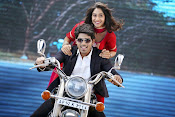 Kotha Janta Movie photos gallery-thumbnail-16