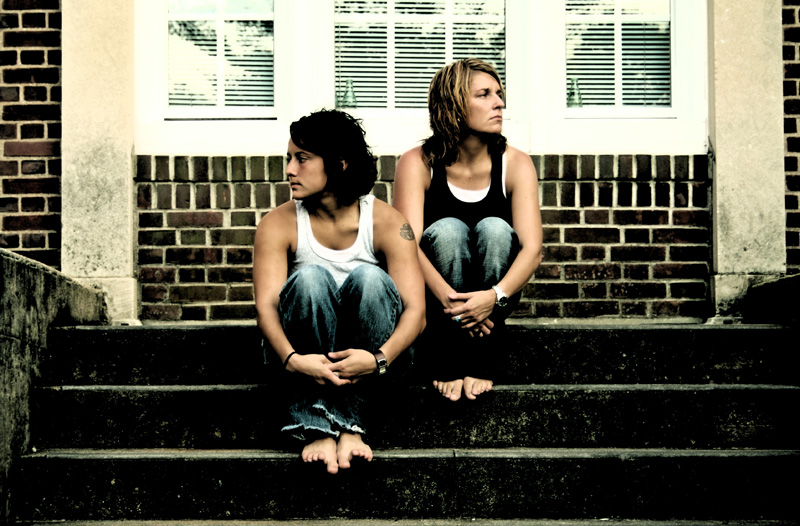 lewellen girls A drama set in the american south, where a precocious, troubled girl finds a safe haven in the music and movement of elvis presley lewellen: i promise buddy.