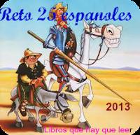 Desafío para el 2013