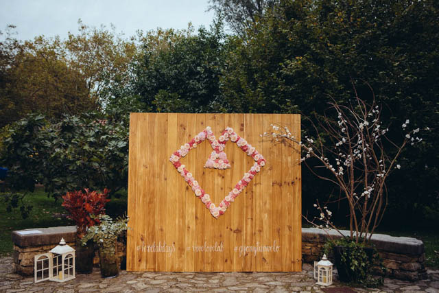 feria bodas blog love lab days gijon asturias norte atodoconfetti