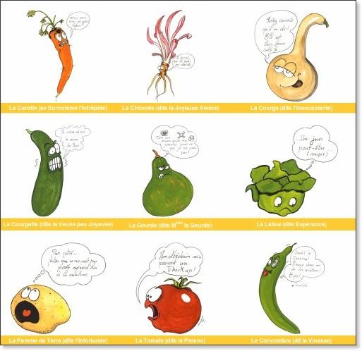 http://www.alyon.org/InfosTechniques/biomedical/biologie/vegetale/legumes_humoristiques/
