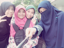 We Are Family ^_^