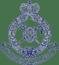 Temuduga Terbuka Polis Diraja Malaysia PDRM September 2014