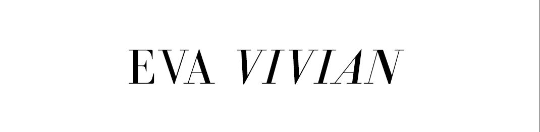 eva vivian