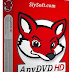 AnyDVD & AnyDVD HD 6.9.1.0 Full | 11 Mb