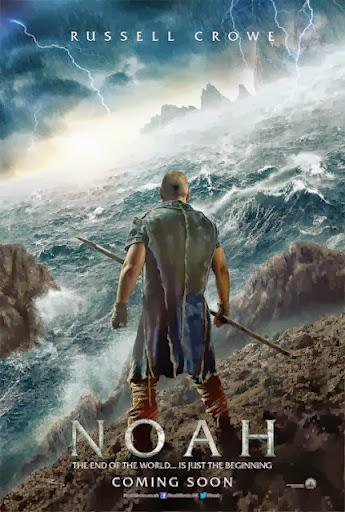 Xem phim Noah, download phim Noah