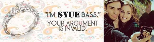 :. shiNeySyue .: