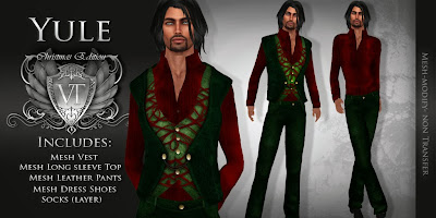 https://marketplace.secondlife.com/p/Vengeful-Threads-Mens-Yule/5539945