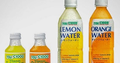[info penting] ati2 yg suka minuman you-c 1000 dn sejenisnya!!