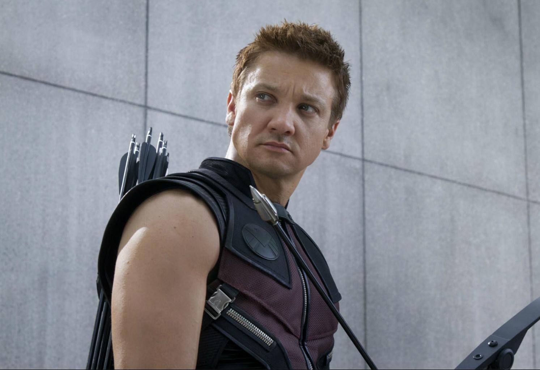 http://2.bp.blogspot.com/-lYvlkQEWle8/T7VphHo5yGI/AAAAAAAADdU/ulpZWZ79X9U/s1600/Marvel-The-Avengers-Movie-2012-HD-Wallpaper-Hawkeye-Clint-Barton-31.jpg