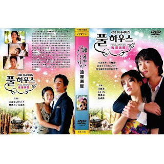 Lagu Korea Ost Full House