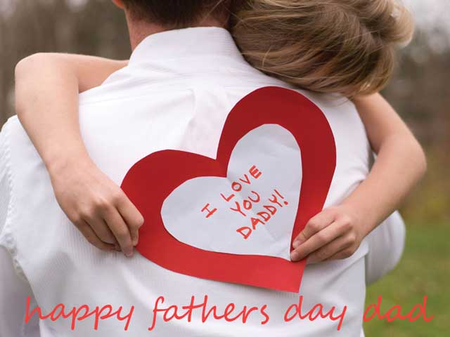 father's day wishes for dad