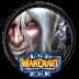Free Download Warcraft 3 ( Frozen Throne ) Full Version